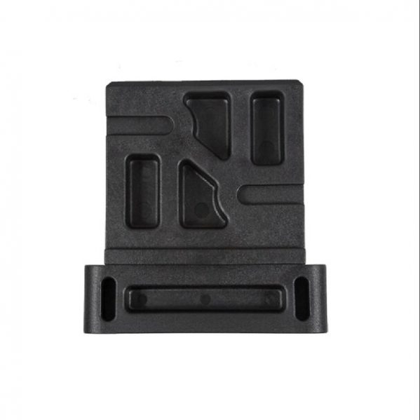 Polymer Posi Lok .308 Lower Vise Block.