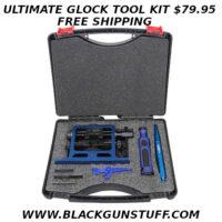 Glock Tools
