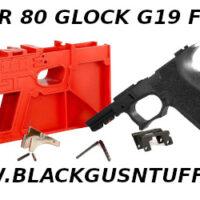 polymer 80 glock