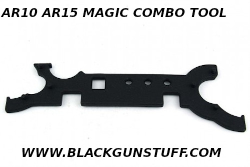 ar10 cobo wrench